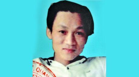 Say ruou, den benh vien hanh hung… bac sy - Anh 1