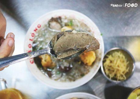 Am bung ngay mua voi to chao long hem Nguyen Thi Minh Khai - Anh 2
